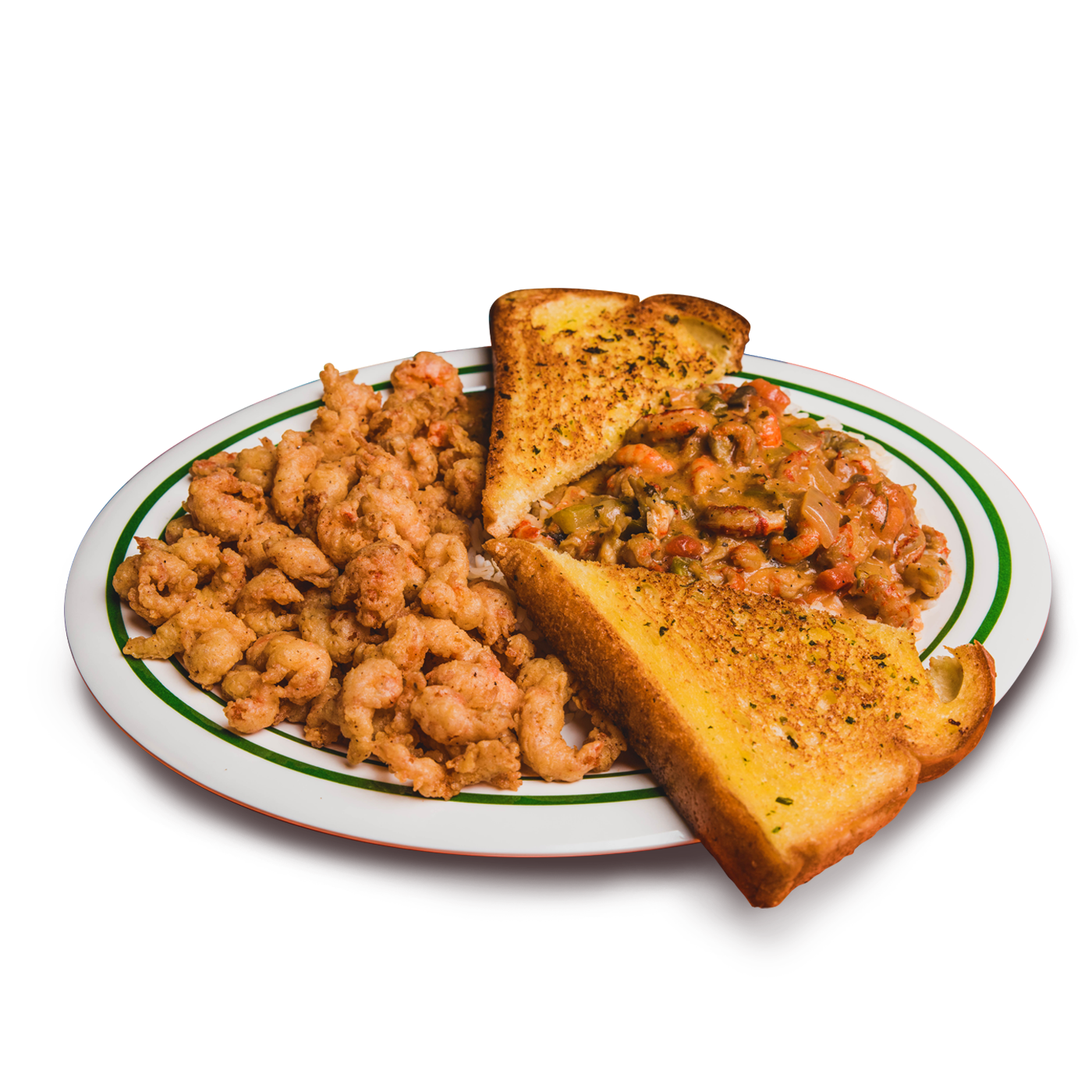 Roy's Catfish Hut | Check Out Our Delicious Seafood | Kinder, Louisiana